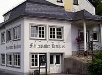Brauhaus Abtei Marienstatt