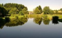 Westerwald Angelpark