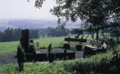 Natuur Westerwald